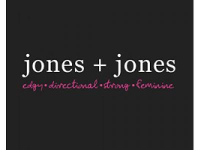 Jones + Jones Review