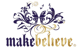Make Believe Beauty and Cosmetics Ltd
