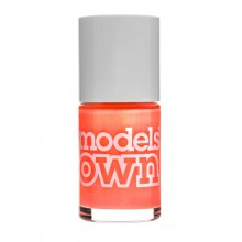 Models Own Beach Bag Nail Polish 14ml