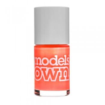 Models Own Beach Bag Nail Polish 14ml