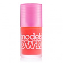 Models Own Bubblegum Nail Polish 14 ml