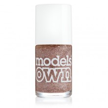 Models Own Northern Lights Nail Polish 14ml