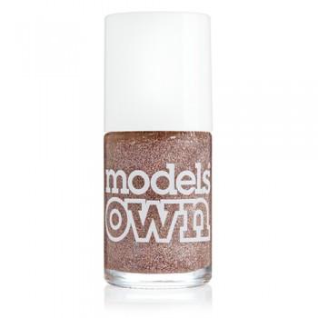 Models Own Northern Lights Nail Polish 14ml