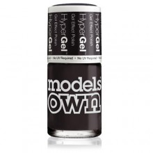 Models Own Raven Red Nail Polish 14ml