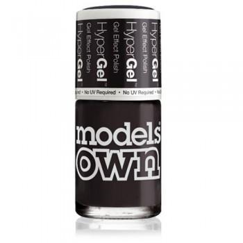 Models Own Raven Red Nail Polish 14ml